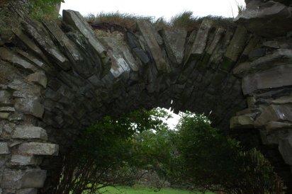 10-monkstown-castle-meath-ireland