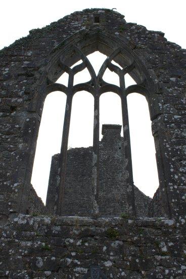 25-creevelea-friary-leitrim-ireland
