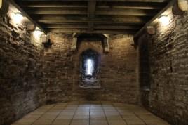 26-goodrich-castle-herefordshire-england
