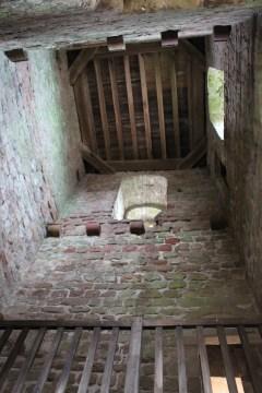 28-goodrich-castle-herefordshire-england