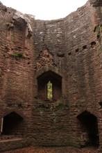 34-goodrich-castle-herefordshire-england