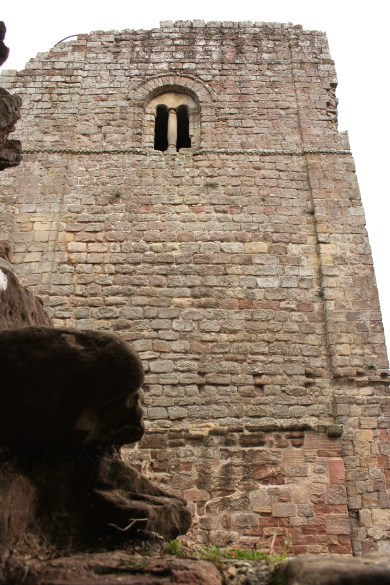 36-goodrich-castle-herefordshire-england