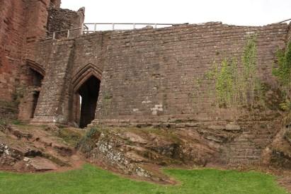 51-goodrich-castle-herefordshire-england