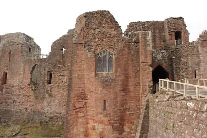 56-goodrich-castle-herefordshire-england