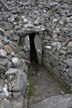 08-seefin-passage-tomb-wicklow-ireland