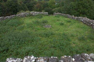 11-cashelore-stone-fort-sligo-ireland