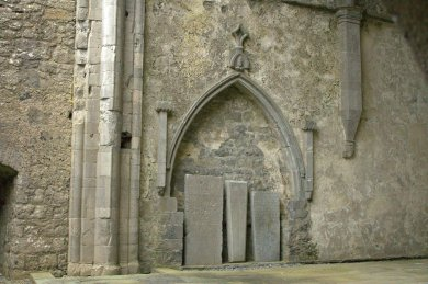 11-abbeyknockmoy-abbey-galway-ireland