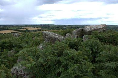 11-harristown-passage-tomb-waterford-ireland