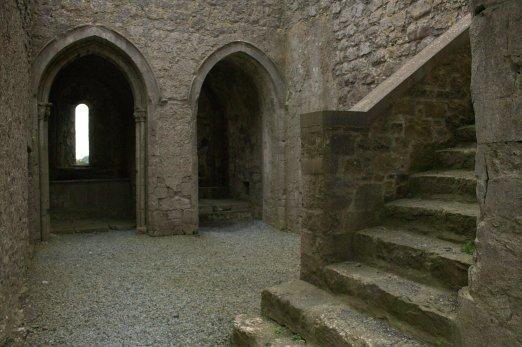 20-abbeyknockmoy-abbey-galway-ireland