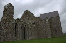 31-abbeyknockmoy-abbey-galway-ireland