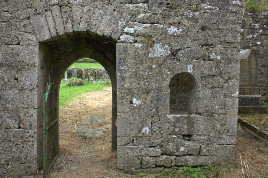 20-ballindoon-priory-sligo-ireland