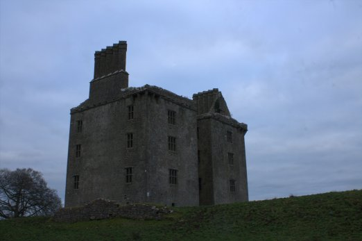 01-glinsk-castle-galway-ireland