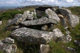 05-baltinglass-hill-wicklow-ireland