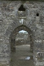 12-hill-of-slane-friary-meath-ireland