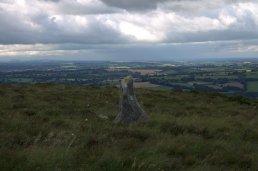 13-baltinglass-hill-wicklow-ireland