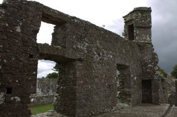 21-hill-of-slane-friary-meath-ireland