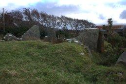 08-drumgollagh-court-tomb-mayo-ireland