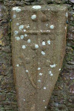 10-strade-abbey-mayo-ireland