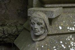 18-strade-abbey-mayo-ireland
