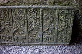 21-rock-of-cashel-tipperary-ireland