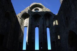 24-rock-of-cashel-tipperary-ireland
