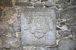 26-rock-of-cashel-tipperary-ireland