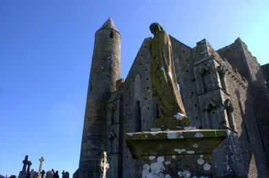 27-rock-of-cashel-tipperary-ireland