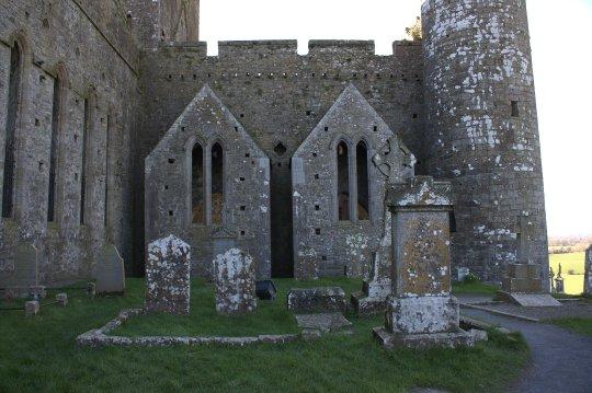 33-rock-of-cashel-tipperary-ireland