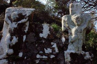 04. Temple Dysert, Waterford, Ireland