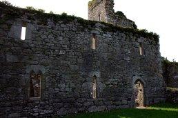 07. Castlelyons Friary, Cork, Ireland