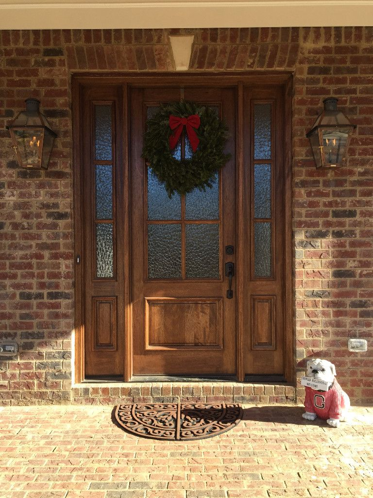 Front Entry Doors Atlanta Door Company Tango Doors Vision