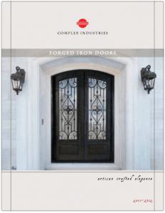 Iron-Doors-Catalog