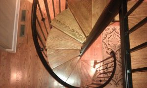 Are You A Resident Of Alaska Or Hawaii And Are In Need Of Stair Parts, Such  As Newels, Balusters, Stair Railings, Or Stair Treads?