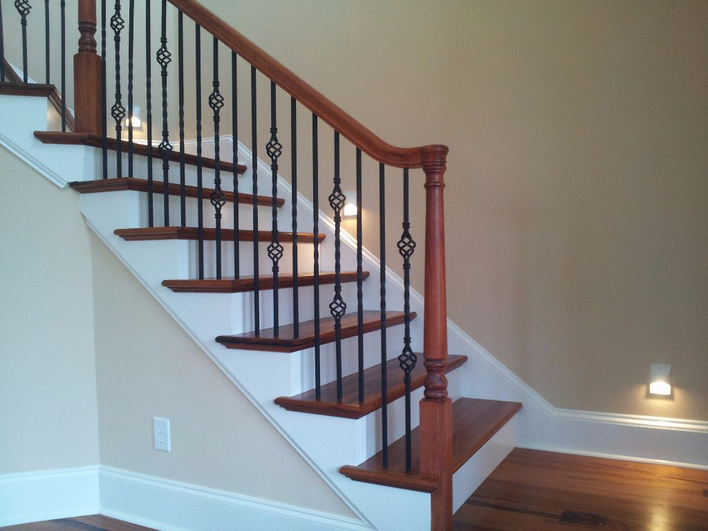 Staircase Designer for Homeowners