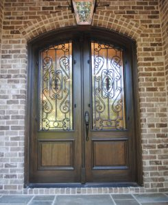 Exterior Doors for Homes in Atlanta, Marietta, Roswell, Kennesaw ...