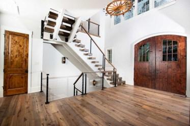55- Modern-stairs