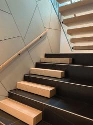 Open-Riser-Glass-Straight-Stair-Vision-Stairways-4