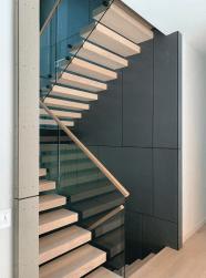 Open-Riser-Glass-Straight-Stair-Vision-Stairways-5