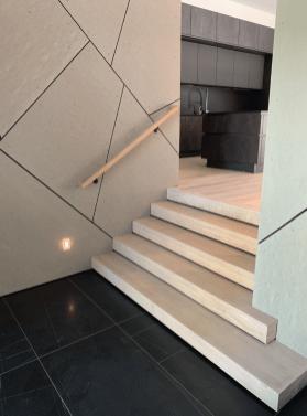 Open-Riser-Glass-Straight-Stair-Vision-Stairways-7