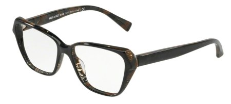 Tulsa Visions Unique Eye and Sunwear