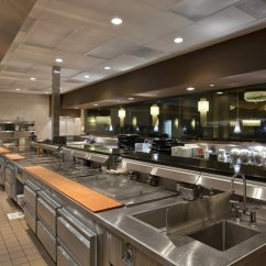 Restaurant Kitchen Design 36 Curtains Our Work Visiontec Enterprises Ltd  Commercial