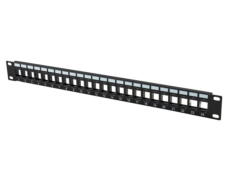 Patch Panel Office Furniture Catelog