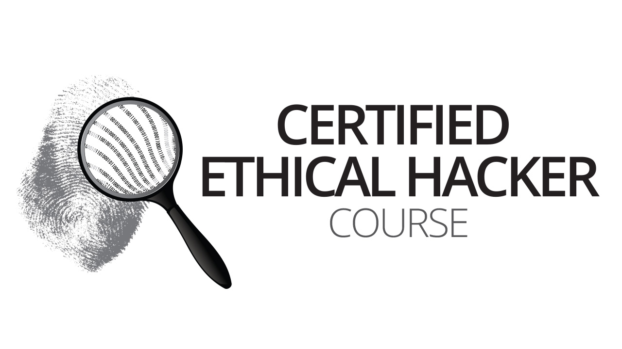 Certified ethical hacker and countermeasures v6tools