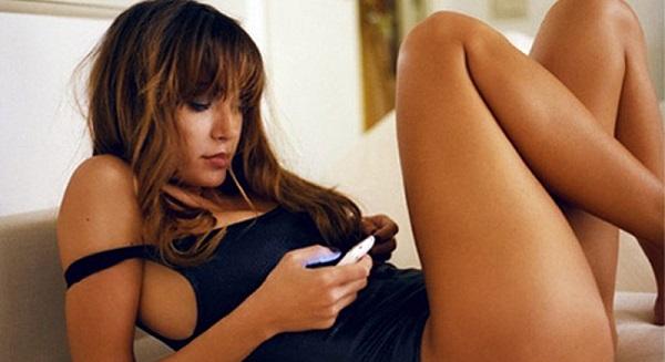 Rencontre plan cul sur les meilleurs sites de rencontre sexe