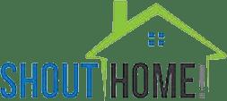 shouthome-logo