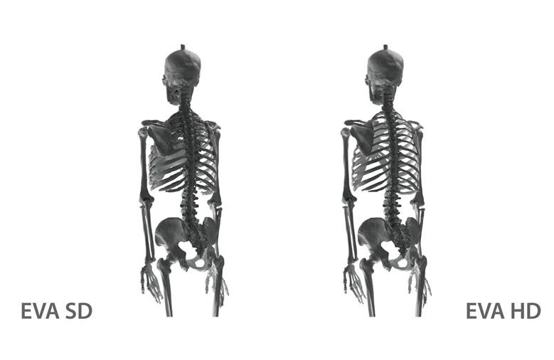 Venta de escaners 3D