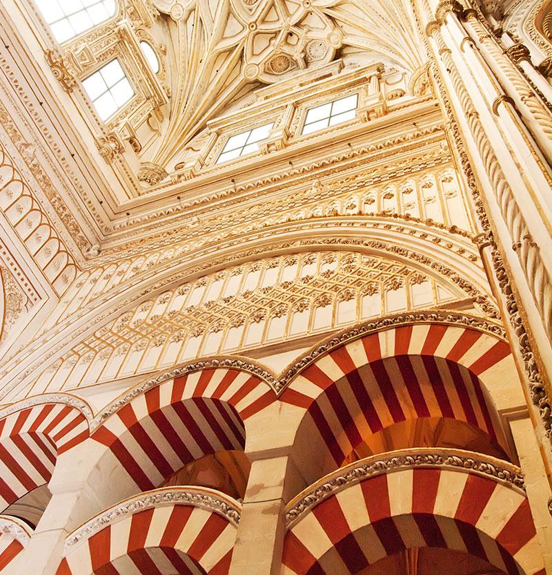 Visit Al Andalus Tours