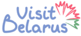 visit-belarus.com logo