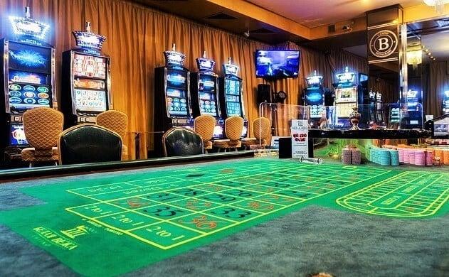 tremblant emploi casino-12