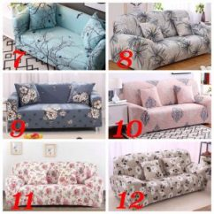 Sofa Cover Cloth Rate Chesterfield Style Cheap Where To Buy Covers For Your Set Visit Malaysia